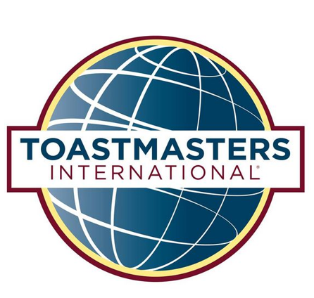 Foothills Community Toastmasters